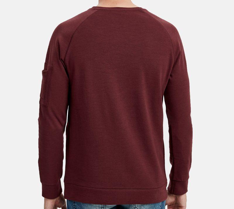 Soldes Lc Waikiki Maroc T-Shirt homme 79Dhs au lieu de 129Dhs