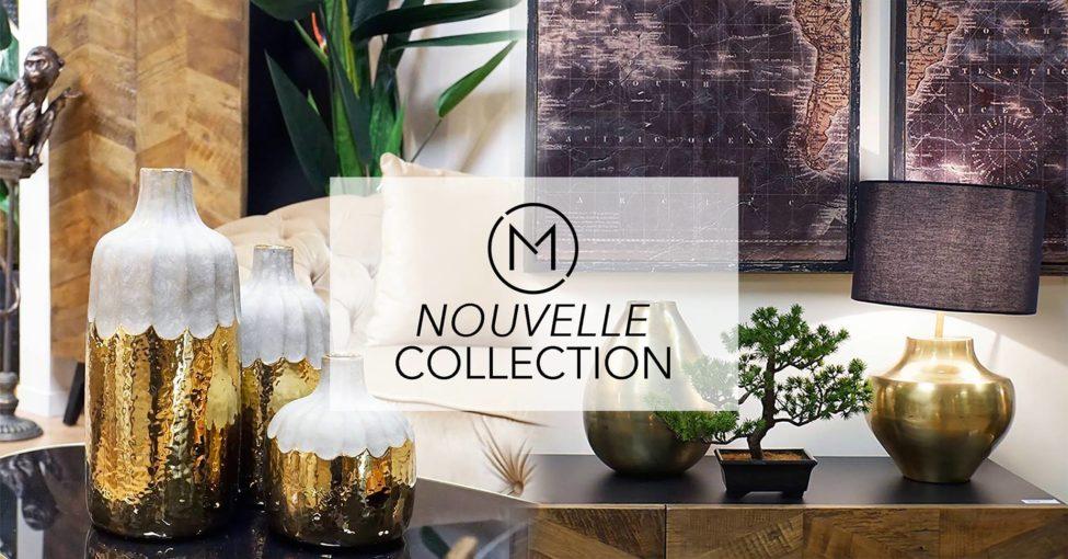 Nouvelle Collection Miro Home CUISINE TEXTILE HOME DÉCORATION TISSUS