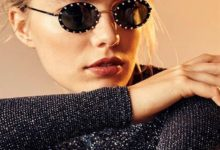 Nouvelle Collection Sunglass Hut Jusqu'au 3 Avril 2019
