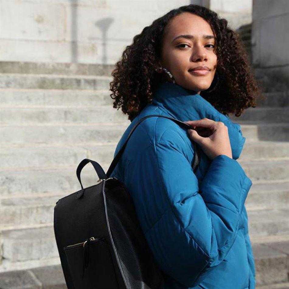 Accessorize Maroc Lookbook Spéciale Sac Jusqu'au 16 Mai 2019