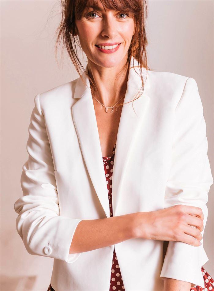 Lookbook Un Jour Ailleurs Spéciale Veste Femme Jusqu'au 18 Mai 2019