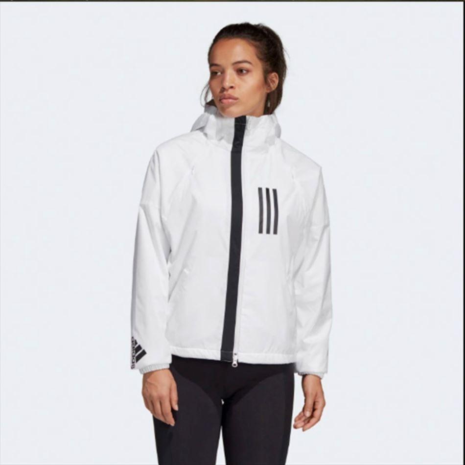 Adidas Maroc Lookbook du 14 Mars au 22 Mai 2019