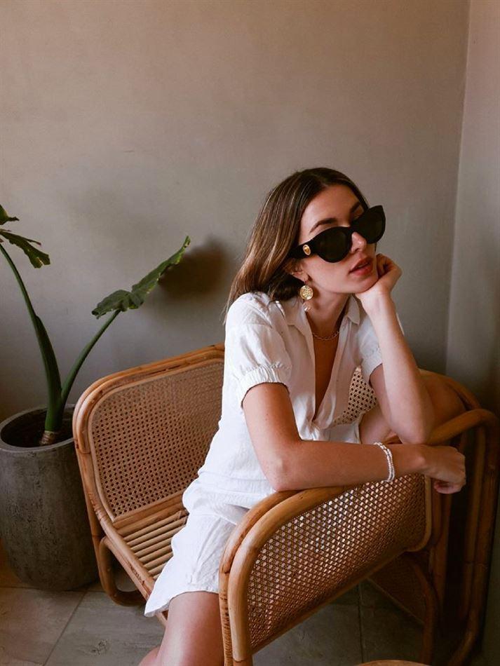 Nouvelle Collection Sunglass Hut Jusqu'au 3 Avril 2019