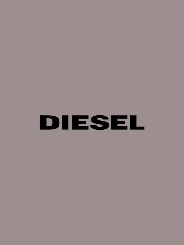 Lookbook Diesel Maroc STYLE RACING HOMME du 11 Mars au 11 Mai 2019