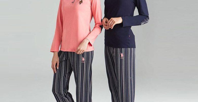 Photo of Nouvelle Collection Niswa Pyjamas Printemps 2019