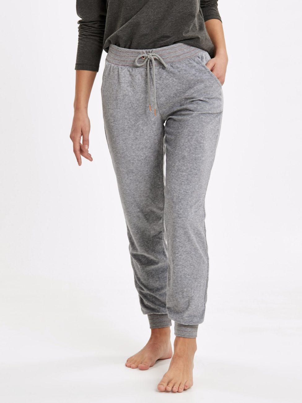 Soldes Lc Waikiki Maroc Pantalon Pyjama femme 49Dhs au lieu de 129Dhs