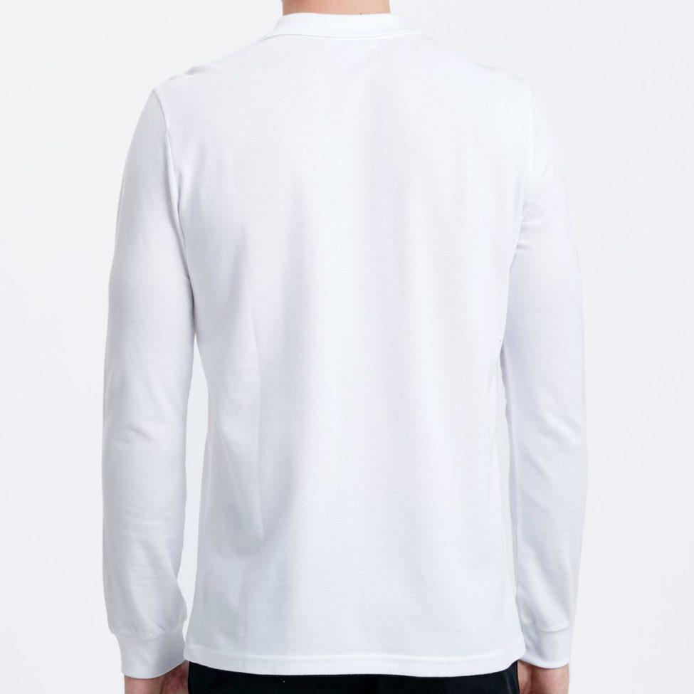 Soldes Lc Waikiki Maroc T-Shirt homme 39Dhs au lieu de 79Dhs