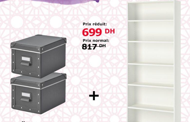 Archives Des Ikea Maroc