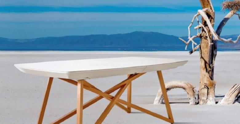 Photo of Catalogue XXL Maison Maroc Mobilier Design & Décoration 2018/2019