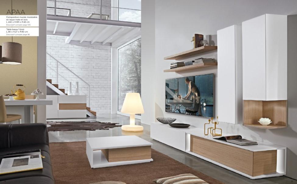 Catalogue XXL Maison Maroc Mobilier Design & Décoration 2018/2019