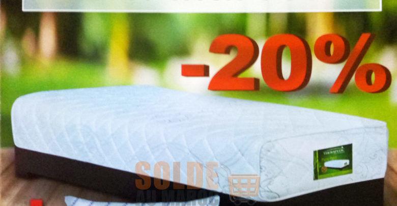 Photo of Catalogue Dolidol Spéciale Salon Marocain Jusqu'au 20 Mai 2019