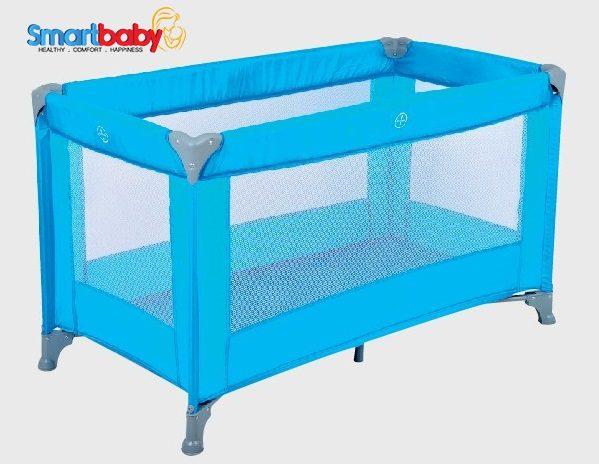 Solde Aswak Assalam LIT PARAPLUIE Smart Baby 349Dhs au lieu de 459Dhs