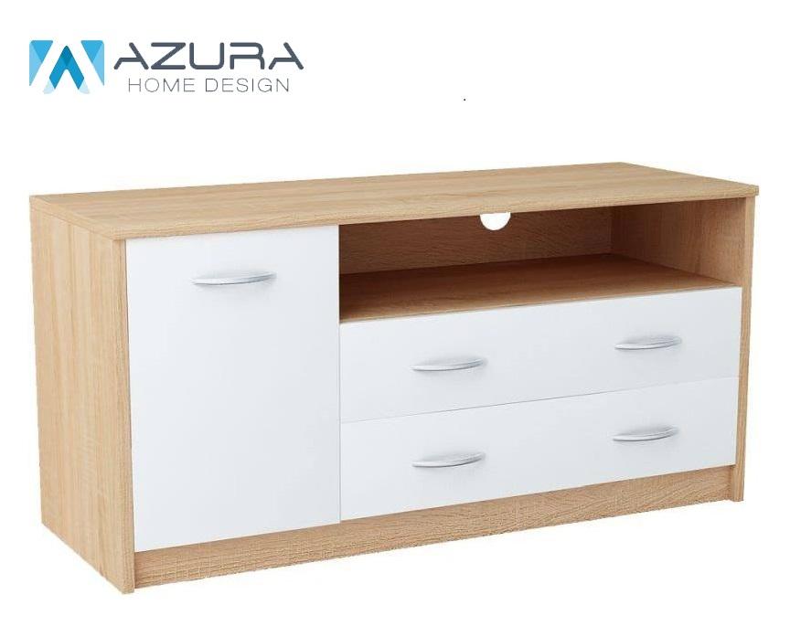 Soldes Azura Home MEUBLE TV JARVIS 699Dhs au lieu de 1290Dhs