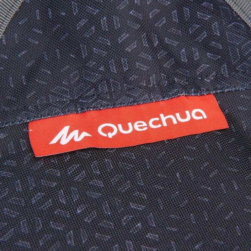 Nouveau chez Decathlon Trépied de camping & plage QUECHUA 59Dhs