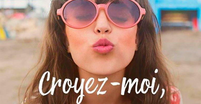 Photo of Offre Yves Rocher Maroc Nouveautés du Printemps du 12 Avril au 13 Juin 2019