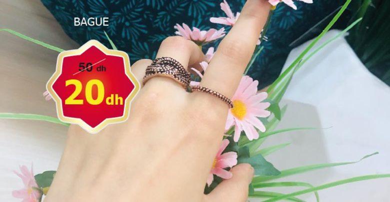 Les bijoux fantaisie chez Alpha55 large choix Colliers et Bagues