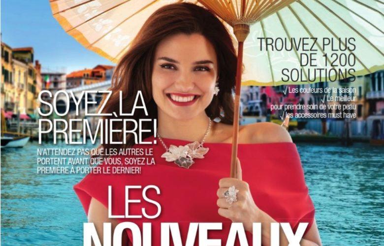 Catalogue Général 2 Cristian Lay Maroc du 22 Avril au 16 Août 2019