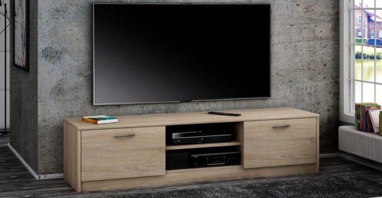 Photo of Soldes Azura Home MEUBLE TV JULIA 160CM 599Dhs au lieu de 2290Dhs