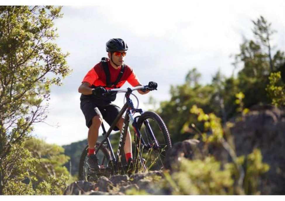 Lookbook Decathlon Maroc Printemps 2019 Jusqu'au 13 Mai 2019