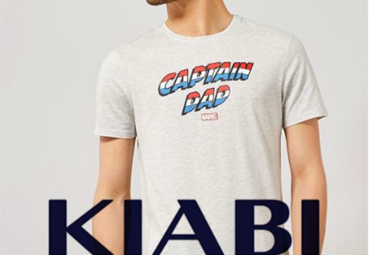 Lookbook Kiabi Maroc New arrivals MEN du 28 Mai au 24 Juillet 2019