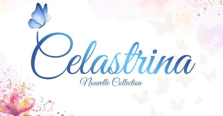 Photo of Nouvelle Collection Excellence Maroc Celastrina du 7 au 29 Mai 2019