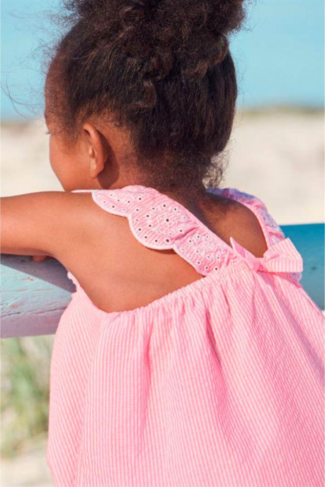 Lookbook H&M Maroc Summer Kids du 24 Mai au 24 Juin 2019