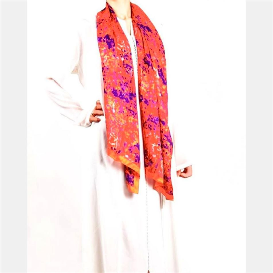 Lookbook Bigdil Ramadan Kareem du 21 au 31 Mai 2019