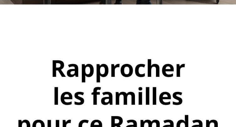 Photo of Catalogue Ikea Maroc Spéciale Sélection Ramadan 2019