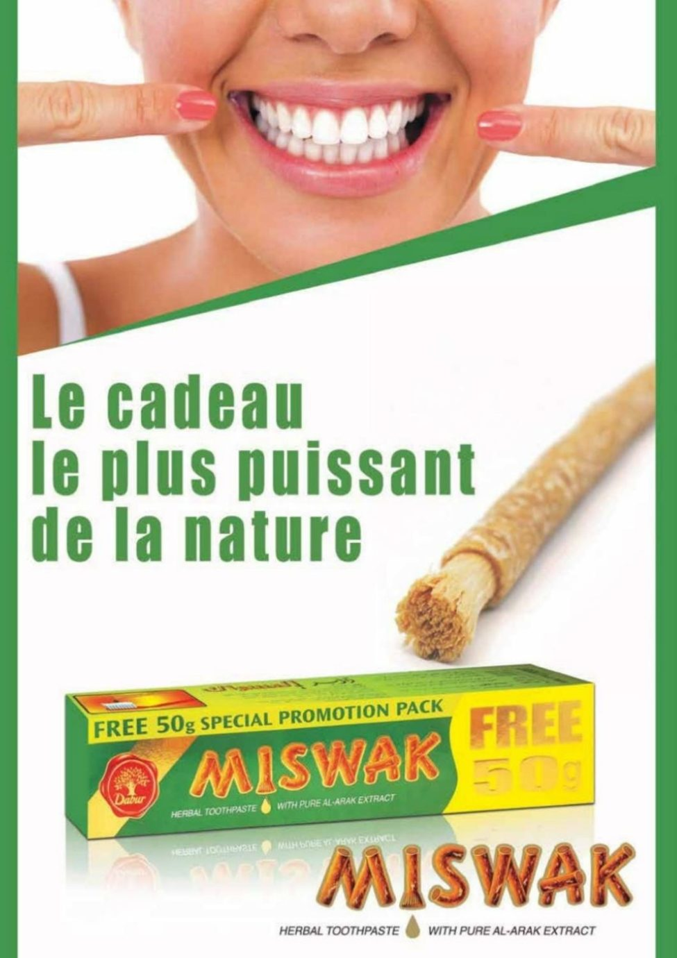 Catalogue Aswak Assalam du 31 Mai au 19 Juin 2019