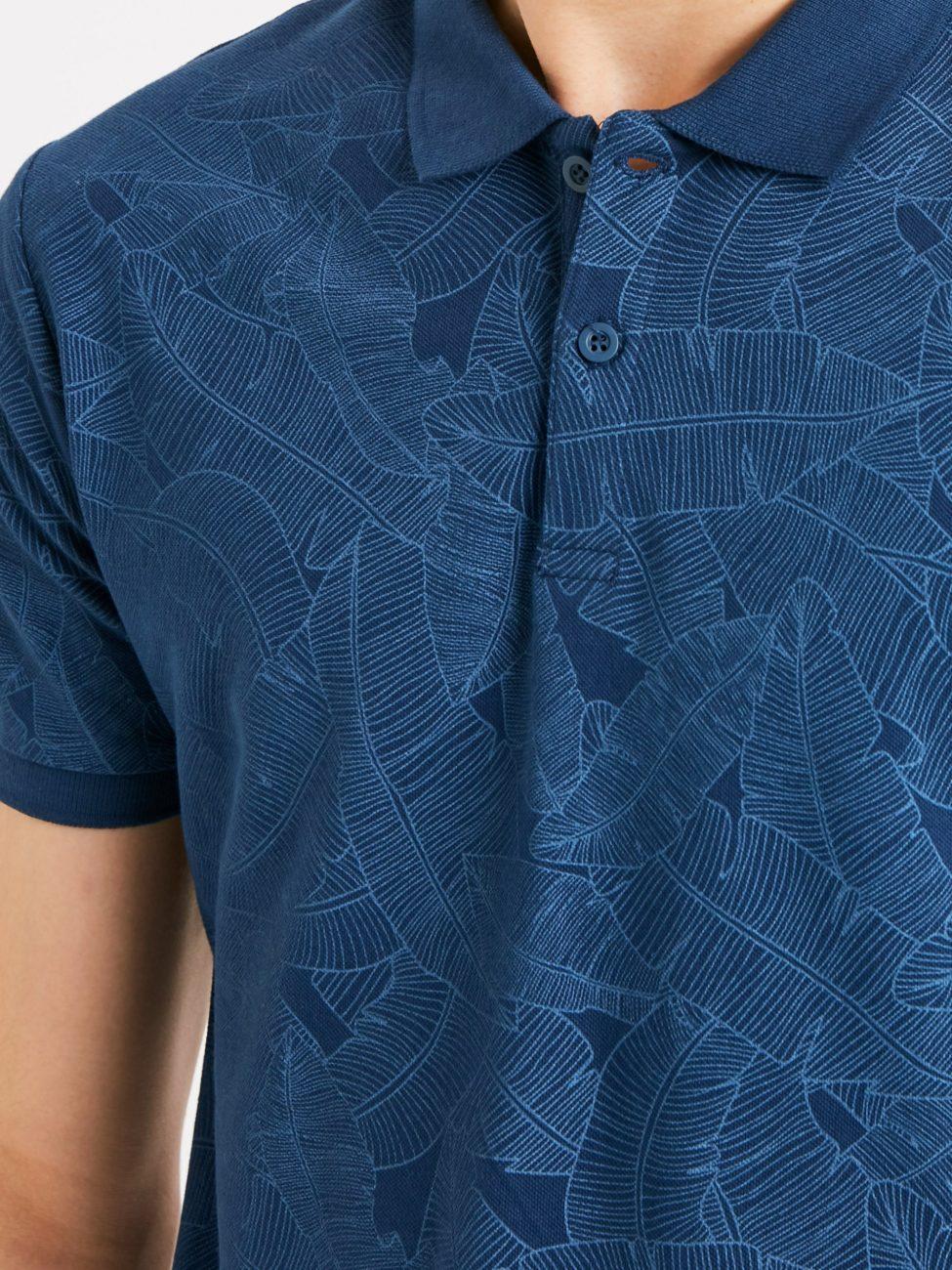 Soldes LC Waikiki Maroc T-Shirt homme 89Dhs au lieu de 119Dhs