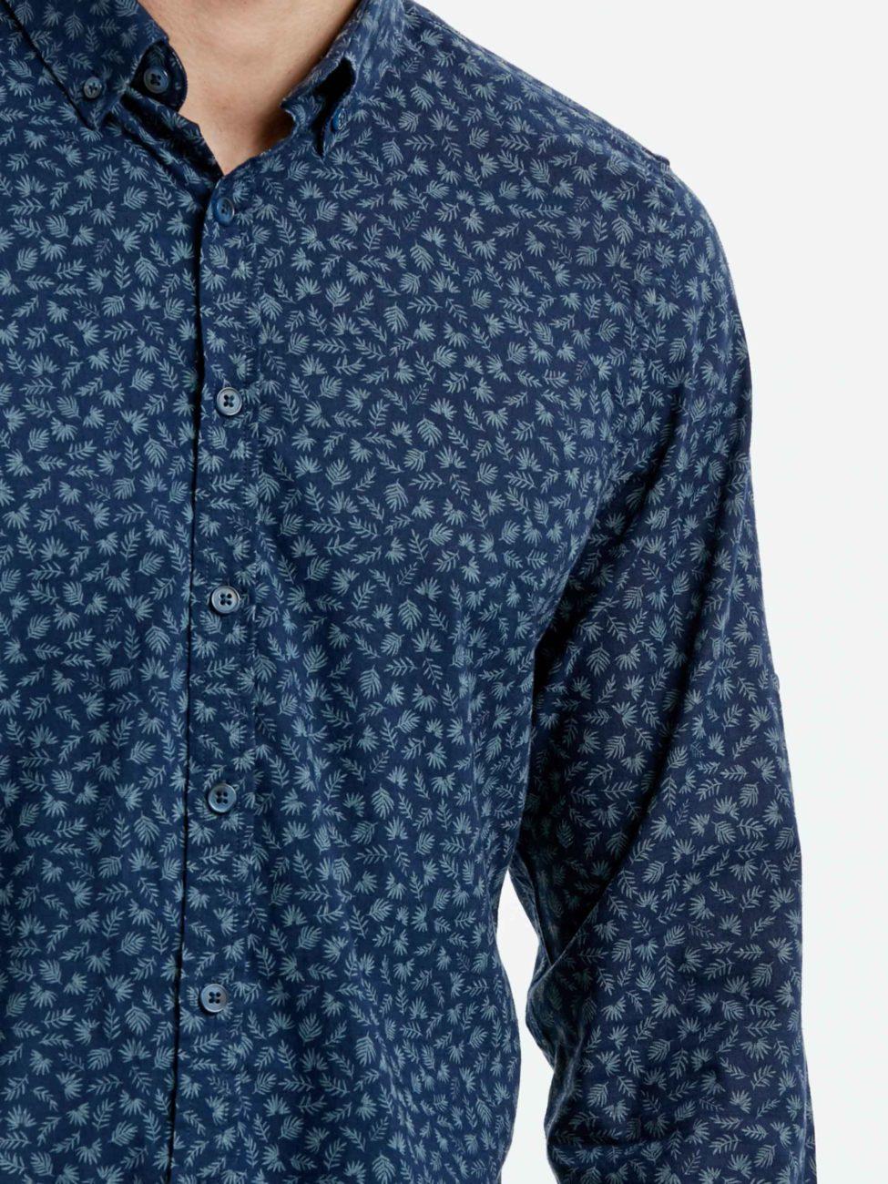 Soldes Lc Waikiki Maroc Chemise pour Homme 109Dhs au lieu de 179Dhs