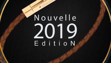 Excellence Nouvelle Edition 2019 du 21 Juin au 4 Juillet 2019