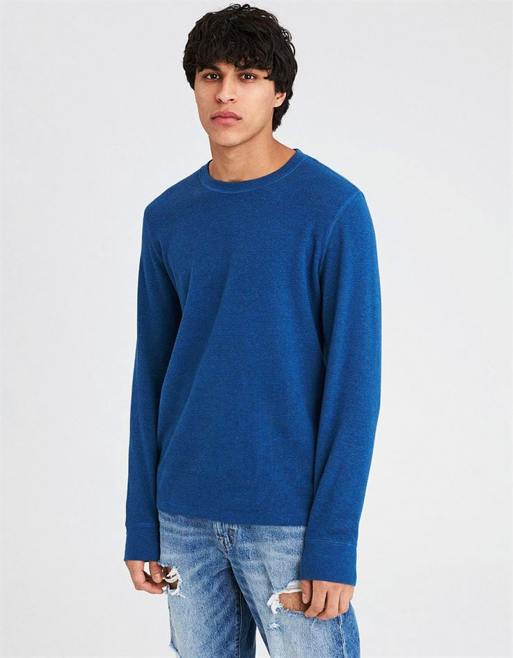 Lookbook American Eagle Outfitters Men's Sale du 26 Juin au 13 Août 2019