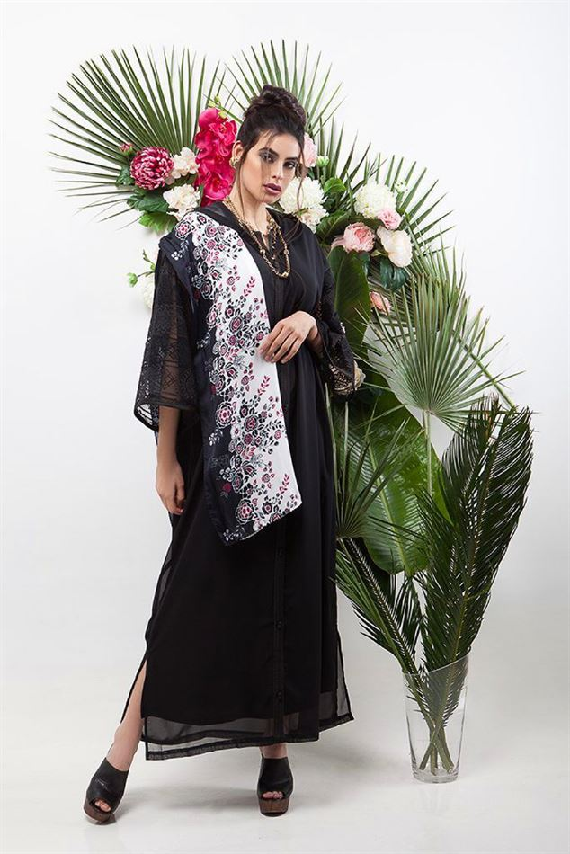 Lookbook Diamantine Flower Bomb du 3 Juin au 3 Septembre 2019