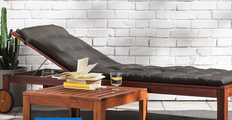 Photo of Promo Ikea Family Table APPLARO 1916Dhs au lieu de 2395Dhs