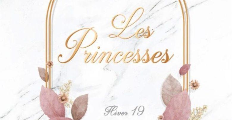 Photo of Lookbook Excellence Nouvelle Collection Les Princesses du 6 au 25 Juillet 2019