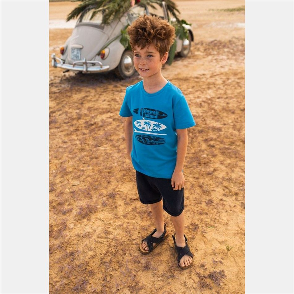 Lookbook Tape à l'œil Kid's Collection du 9 Juillet au 9 Septembre 2019