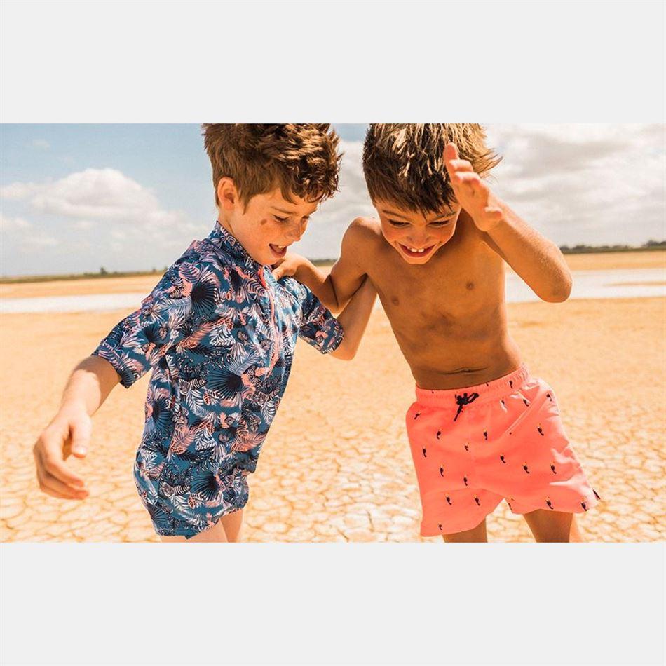 Lookbook Tape à l'œil Kid's Collection du 9 Juillet au 9 Septembre 2019