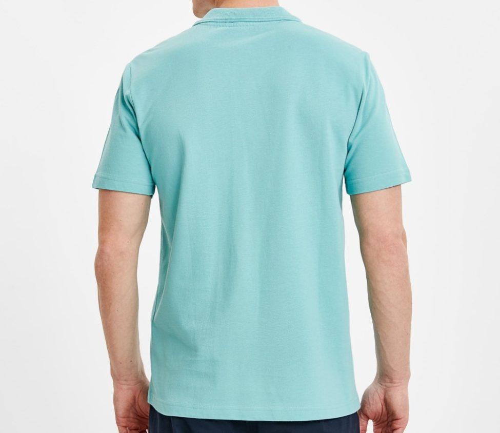 Soldes LC Waikiki Maroc T-Shirt homme 49Dhs au lieu de 89Dhs