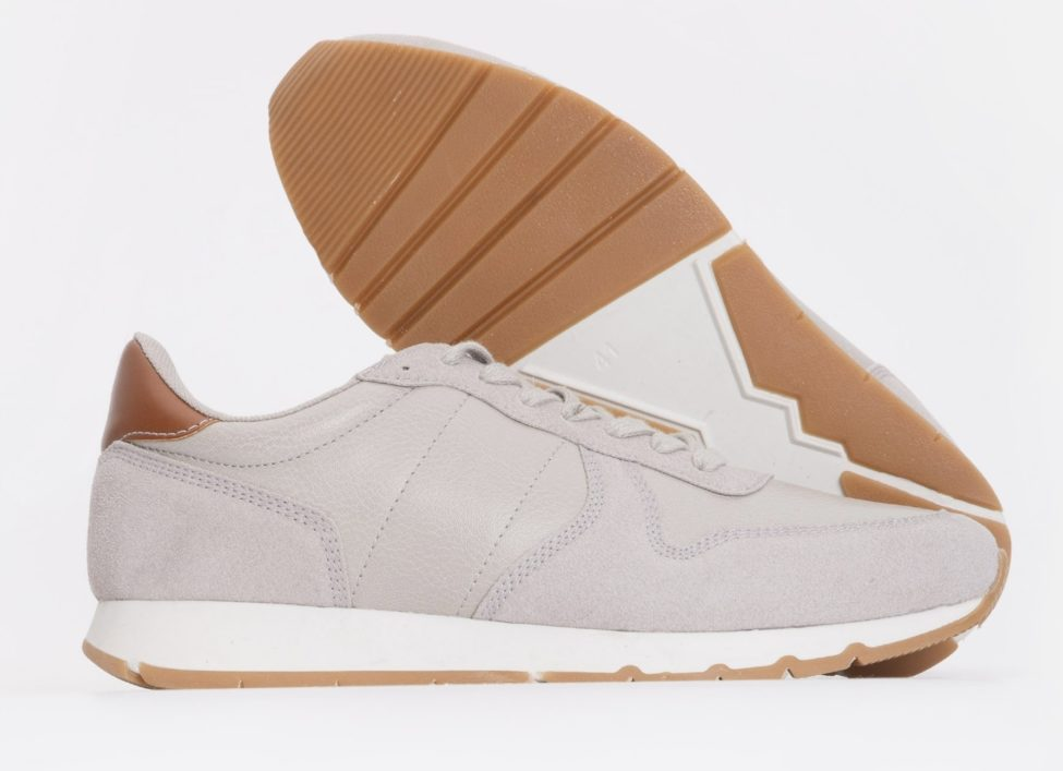 Soldes LC Waikiki Maroc Chaussures Sport Homme 159Dhs au lieu de 209Dhs