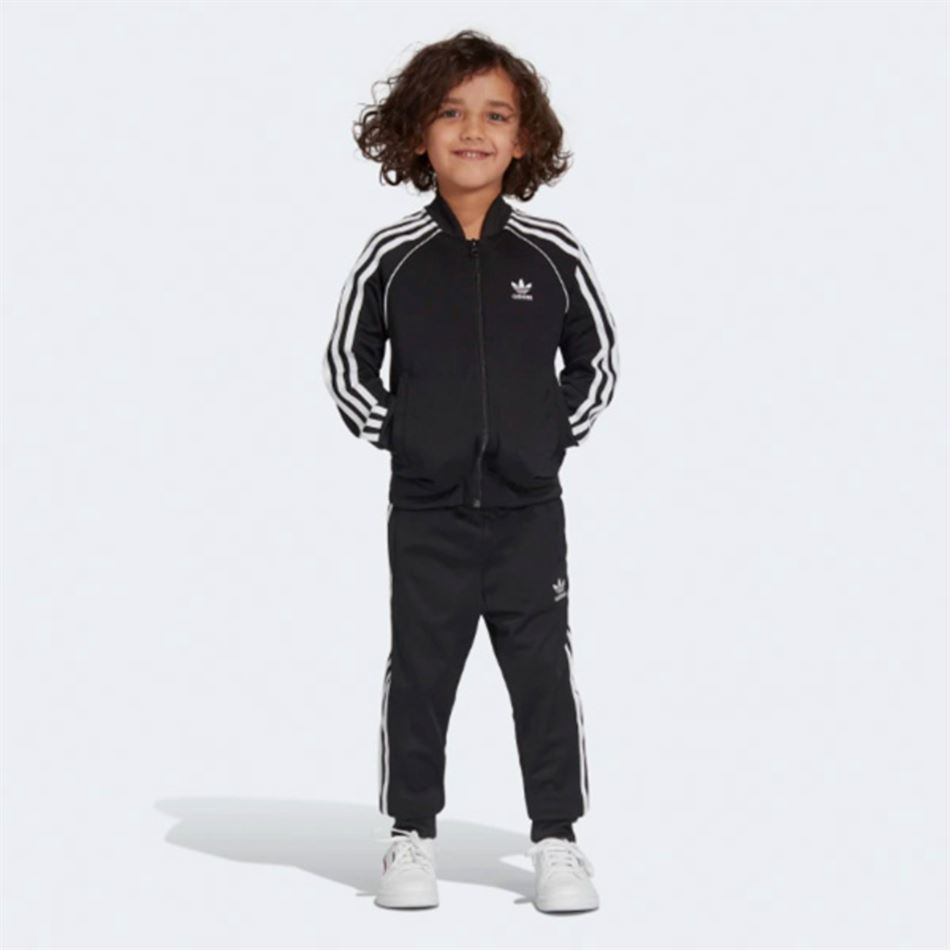 Lookbook Adidas Kids du 13 Septembre au 14 Octobre 2019