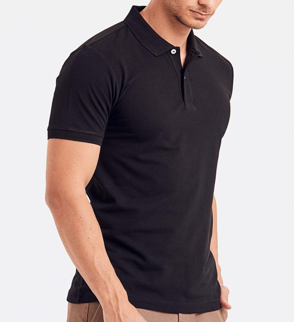 Soldes LC Waikiki Maroc T-Shirt homme 49Dhs au lieu de 79Dhs