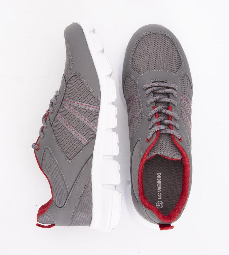 Soldes LC Waikiki Maroc Chaussures Sport homme 129Dhs au lieu de 179Dhs