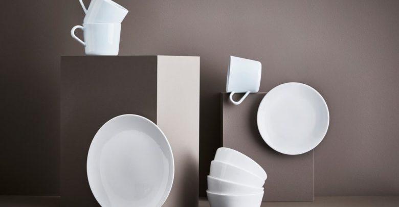 Photo of Soldes Ikea Maroc Service FLITIGHET 18 pièces blanc 249Dhs au lieu de 299Dhs