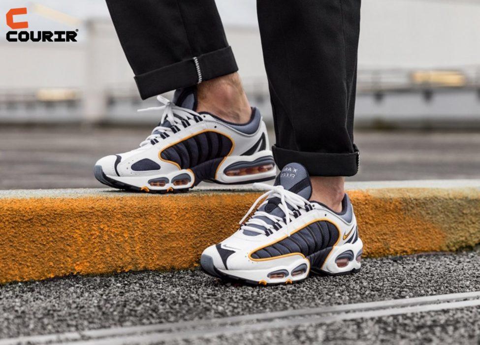 Nouvelle Collection 2019 Chaussures de sport chez Courir Maroc
