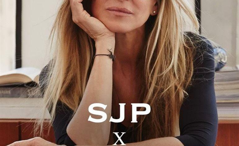 Photo of Lookbook Sunglass Hut Collection SJP X Jusqu'au 1 Janvier 2020