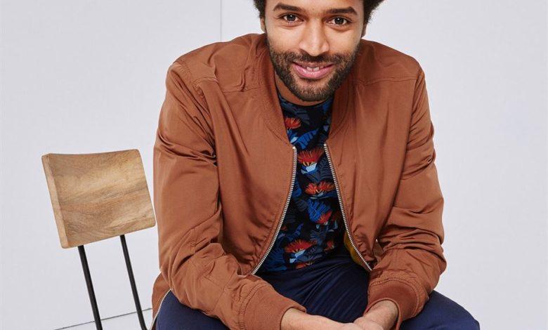 Lookbook Jules Maroc Collection Manteaux Homme Jusqu'au 28 Novembre 2019