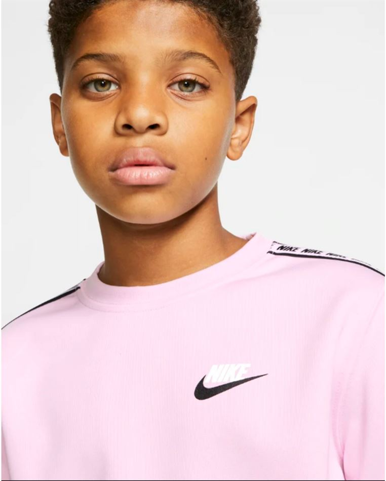 Lookbook NIKE New collection kids Jusqu'au 20 Novembre 2019