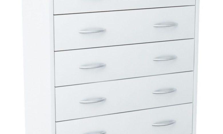 Photo of Soldes Azura Home Meuble pour chaussures GENA 5 rangement 990Dhs au lieu de 1290Dhs