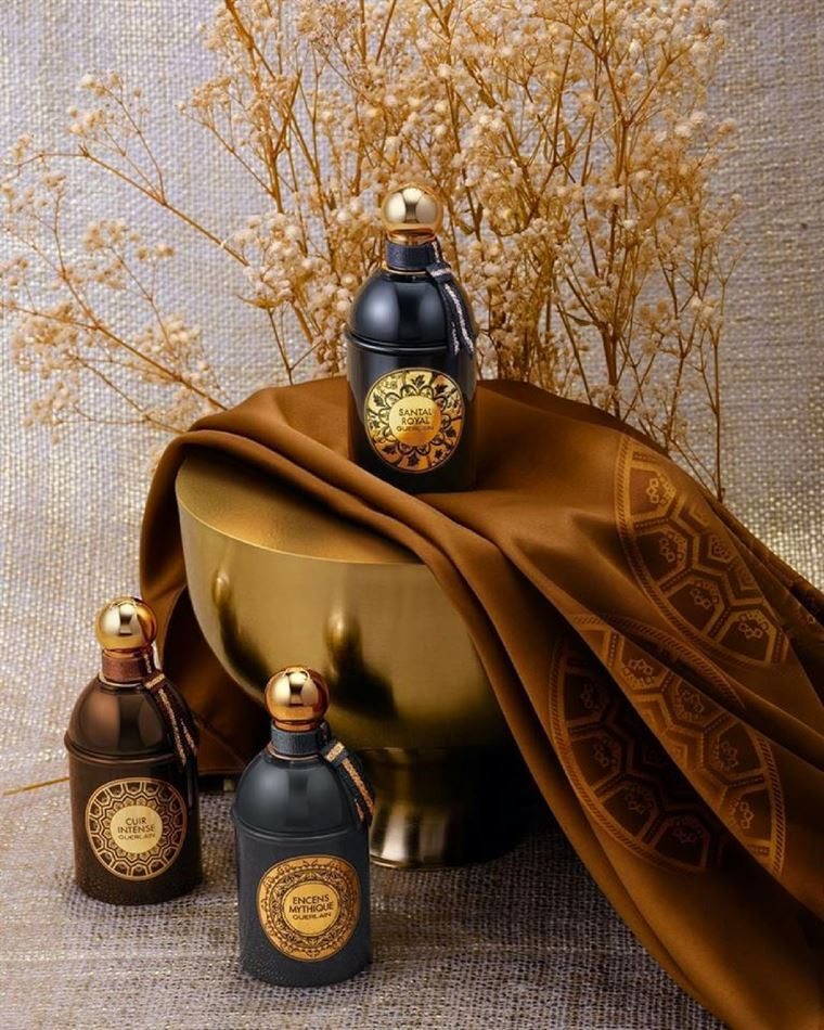 Catalogue Beauty Success Maroc Valable du 20 Janvier au 18 Février 2020